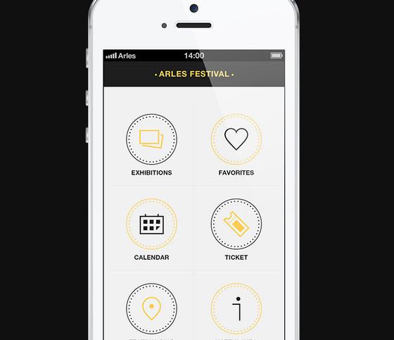 Arles-Festival-iPhone-App-V2_0