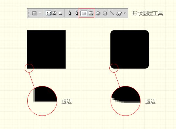 教让每一个像素都清晰可辨