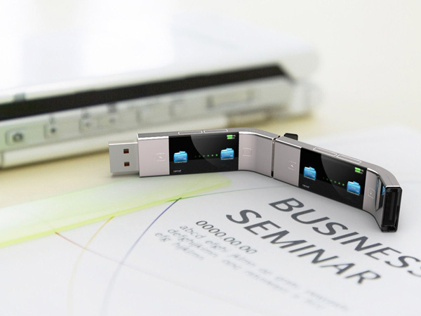2012年度最佳产品设计 [下]