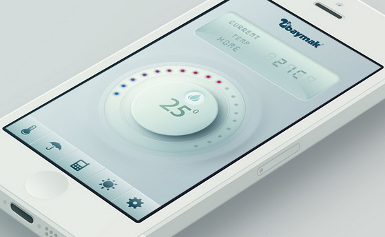 Gas-combi-remote-control-app-by-Ali-O