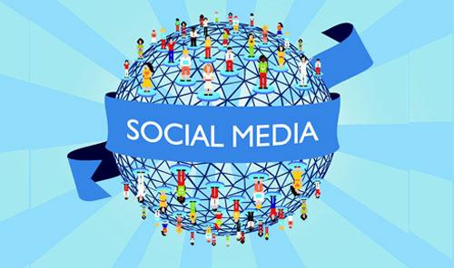社交媒体时代,品牌营销怎么玩?