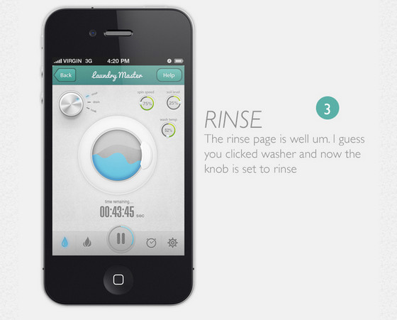 Laundry-Master-App-by-Zahir-Ramos