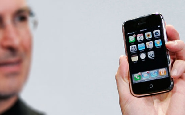 ios_6_app_store_steve_jobs_iphone_2007