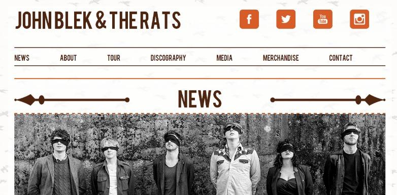 therats