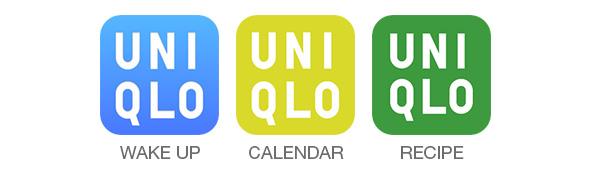 01UNIQLO-ICON