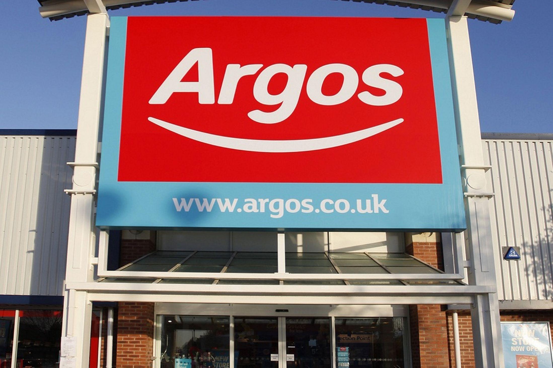 英国最成熟的电商Argos——对中国O2O平台的启示