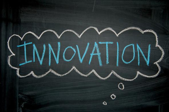 抄袭与创新