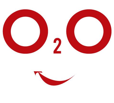 O2O赚的钱从哪儿来?