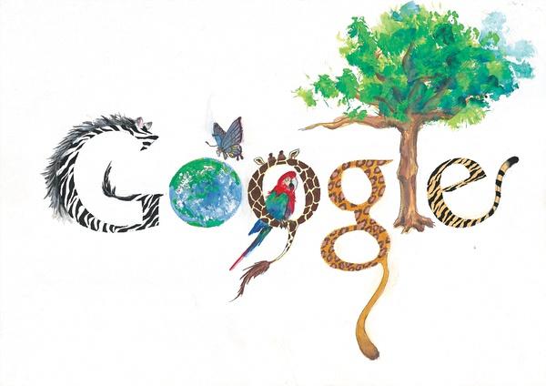 谷歌15年来最值得百度学习的14条成功秘诀