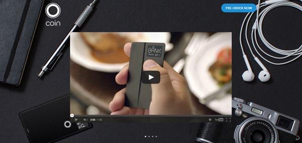 12-2014-web-design-trends-video