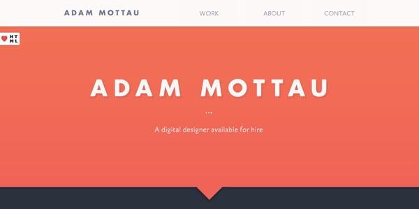 15-2014-web-design-trends-mobile