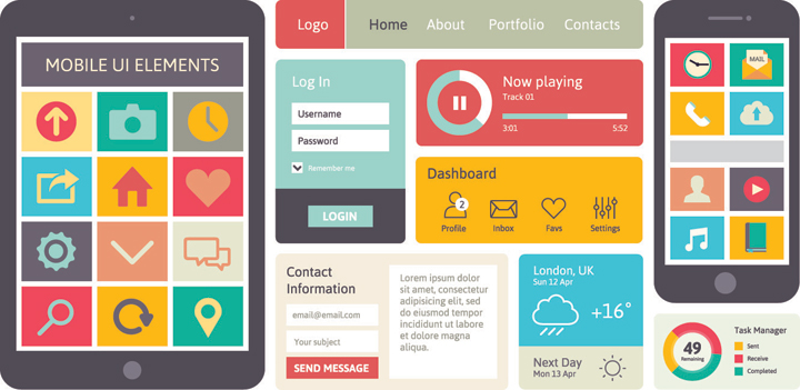 damndigital_2014-top-10-of-web-design-trend_2014-01-09