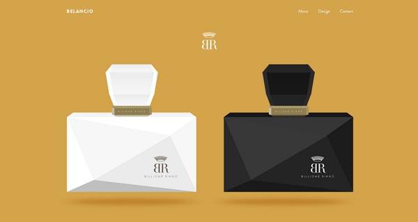 02-2014-web-design-trends-flat