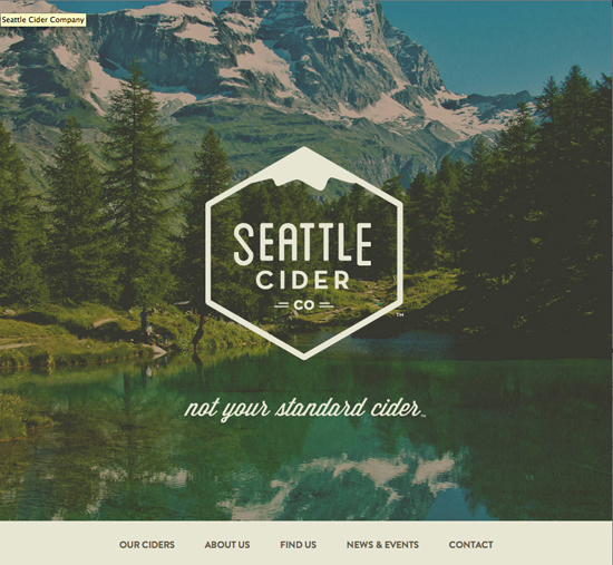 damndigital_2014-top-10-of-web-design-trend_2014-01-08