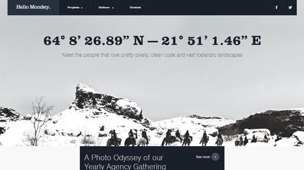 04-2014-web-design-trends-custom