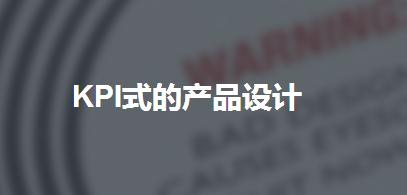 QQ截图20140121173753