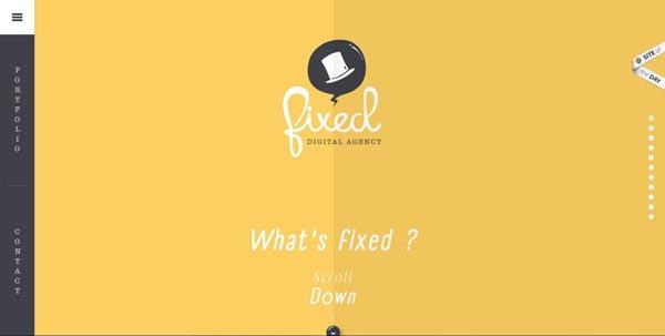 05-2014-web-design-trends-fonts