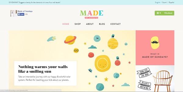 17-2014-web-design-trends-minimal