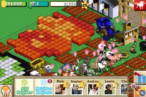 farmville(from kotaku.com)