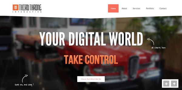18-2014-web-design-trends-interactive