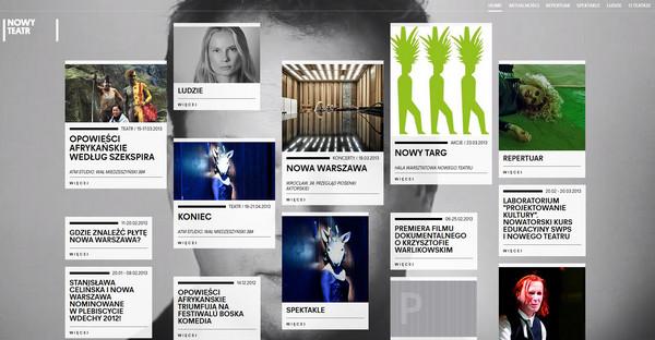 24Nowy-Teatr
