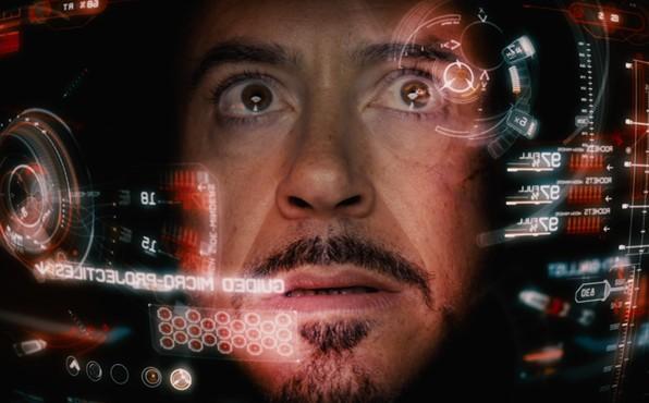 智能眼镜成为科技巨头角逐的下一个热门领域