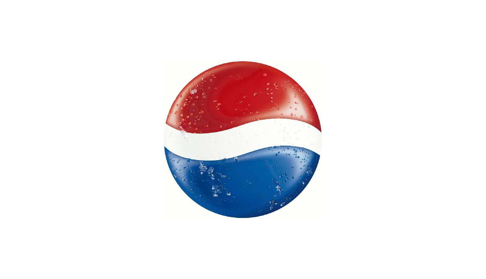 Old_Pepsi