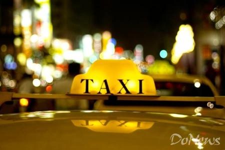 三四线城市的打车软件需求是伪需求?