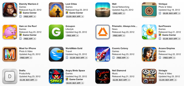 app-store-list-icon-information-ios-iphone-ipad-application-production-marketing-tips.jpg