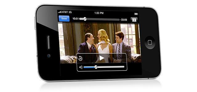 当移动邂逅视频:电视机时代完了