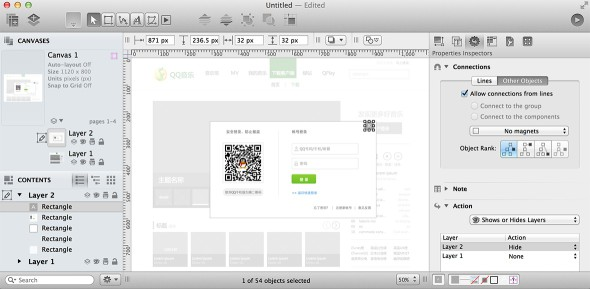 10.pdf&html