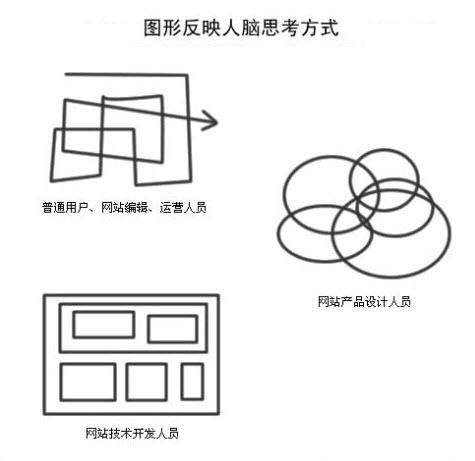 2011052321.jpg