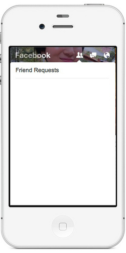 requests 气泡框