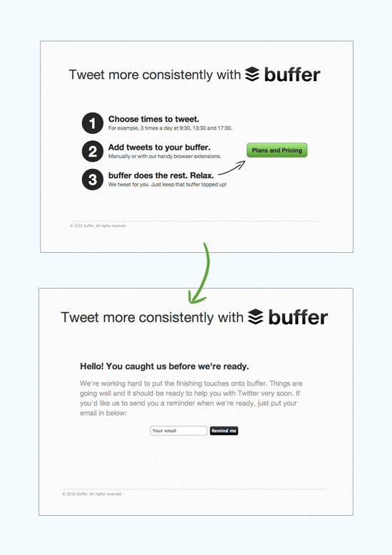 01_buffer_signup_landingpage-ux-user-experience-design-mistake-ios-iphone-app.png