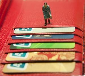 联名卡,银行撬动互联网的支点