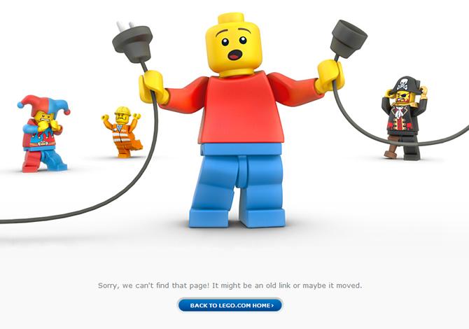 404-error-page-lego