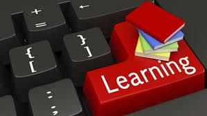 互联网教育的重点是什么?碎片化学习和大数据管理