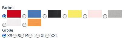 图 6.缩小窗口后 mega menu 显示不完整,滚动条出现