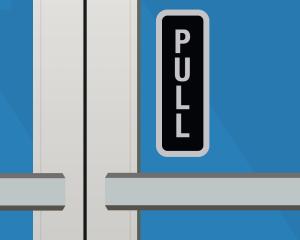 pull-handle-flat-300x240
