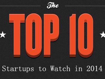 看看这十家在美国新兴的应用或网站,能不能给你带来灵感?
