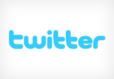 推特Twitter私信功能逐渐完善