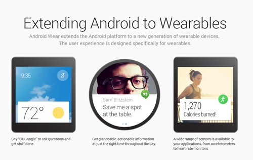 google now3 elya:胖APP的4大发展方向