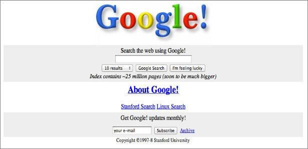 damndigital_9-hotest-website-with-worst-ui_2014-02_01