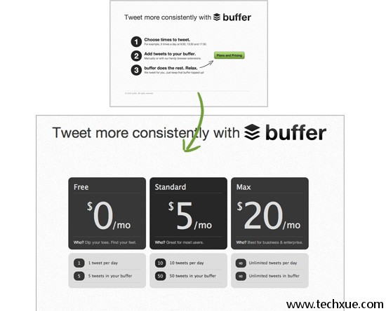 02_buffer_signup_flow-ux-user-experience-design-mistake-ios-iphone-app.jpg