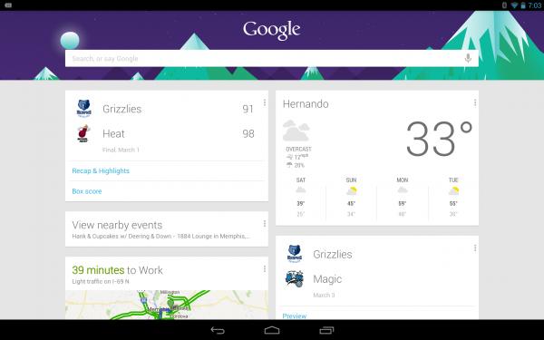 google now 2 elya:胖APP的4大发展方向