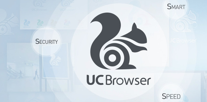 UC-Browser-for-PC1