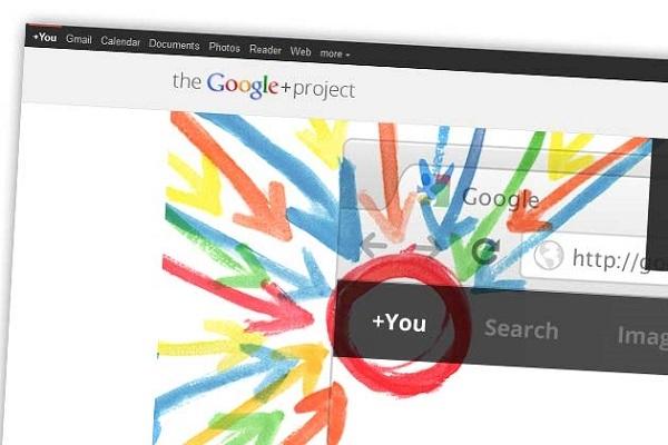 如果Google+死了,我们都不会留恋它