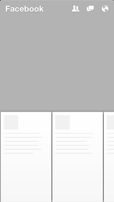 04-paper-speed-performance-mobile-ui-interface-ux-design.png