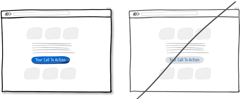 idea011