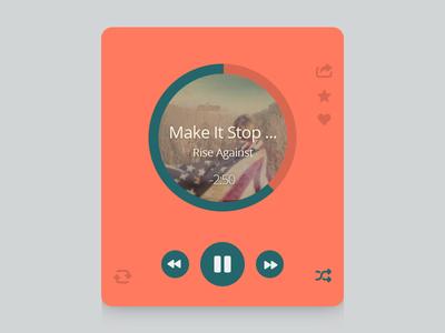 music (6)